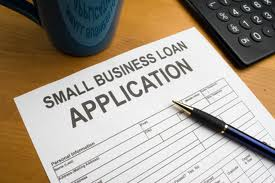 Post thumbnail of 3 Tips to Prepare For Your Small Business Loan